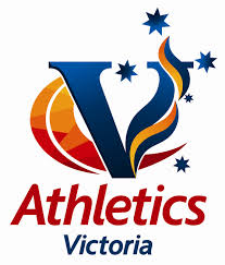 Athletic Victoria Logo